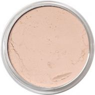 Everyday Minerals Soft Bronzer