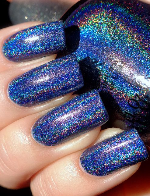 Opi Designer Series Ds Glamour Discontinued Reviews Photos