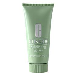 Clinique Exfoliating Scrub 3.4 oz Gatineau Gentle Eye Make-Up Remover (salon Size)  390ml/13.2oz