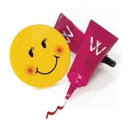 Lise Watier Happy Face Cheek Gel
