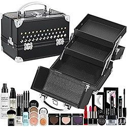 Make Up For Ever Make Up For Ever Rock for Ever Dany's Essentials Kit