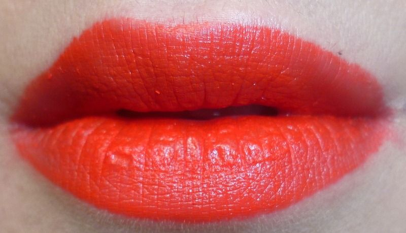 Conosciuto MAC Lady Danger reviews, photos - Makeupalley OB59