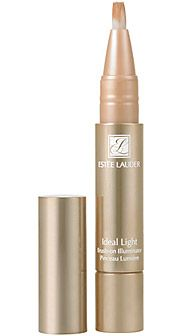Estee Lauder Ideal Light Brush-On Illuminator