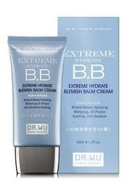 Dr Wu - Extreme Hydrate Blemish Balm Cream
