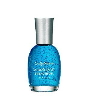 Sally Hansen vitasurge strength gel