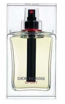 Dior Dior Homme Sport