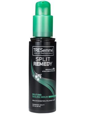 TRESemme Split Remedy Split End Sealing Serum