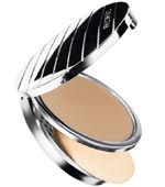 Prescriptives AnyWear Multi-finish compact foundation