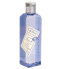 L'Occitane Lavender AOC Shower Gel