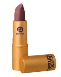 Lipstick Queen Saint Berry