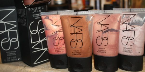 Sorry, Nars orgasm illuminator