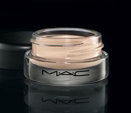MAC Studio Sculpt   [DISCONTINUED]
