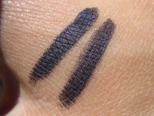 Bobbi Brown Denim Ink Long-wear Gel Eyeliner