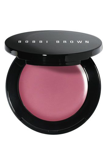 Bobbi Brown Pot Rouge in Fresh Melon