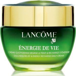 Lancome Energie de Vie Cream