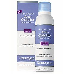 Neutrogena Anti-Cellulite Cream