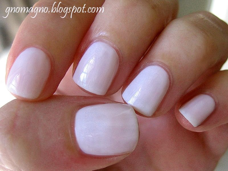 Essie Marshmallow reviews, photos Sorted by Rating Lowest first ...