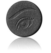 E.L.F. Custom Eyes - Dusk #2509