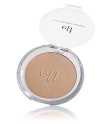E.L.F. Healthy Glow Bronzing Powder - Luminance