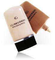 COVERGIRL CG Smoothers All Day Hydrating Makeup