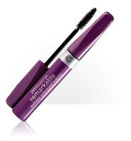 Cover Girl Remarkable Washable Waterproof Mascara