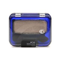 COVERGIRL Eye Enhancers - Tapestry Taupe