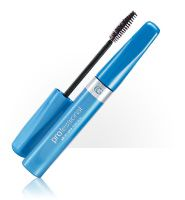 Cover Girl Professional Mascara