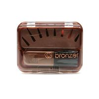 Cover Girl CG Bronzer in Golden Tan