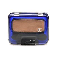 Cover Girl Eye Enhancers - Golden Sunrise