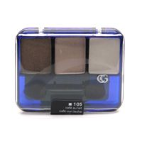 Cover Girl Eye Enhancers Trio (all shades)