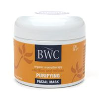 Beauty Without Cruelty Aromatherapy Purifying Facial Mask