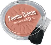 Bonne Bell Powder Bronze in Natural Glow
