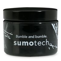 Bumble and bumble. Sumo Tech