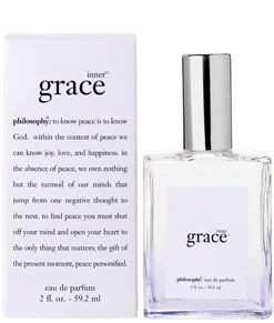 Philosophy Inner Grace EDP