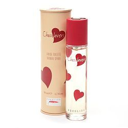Aquolina Chocolovers EDT