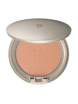 Awake Invention Light Focus Powder Makeup