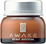 Awake Direct Nutrition