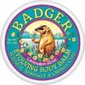Badger Evolving Body Balm