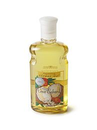 Bath and Body Works Coco Cabana Shower Gel
