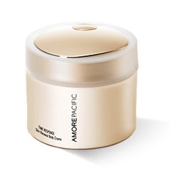 Amore Pacific Time Response Skin Renewal Cream