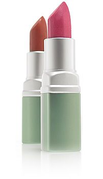 Arbonne About Face Lipstick