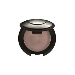 Becca Creme Eye Colour