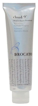 Brocato Cloud 9 Miracle Repair Conditioner