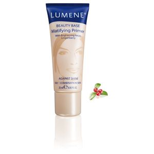 Lumene Beauty Base Face Makeup Base