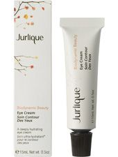 Jurlique Biodynamic Beauty Eye Cream