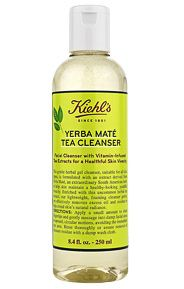 Kiehl's Yerba Mate Tea Cleanser