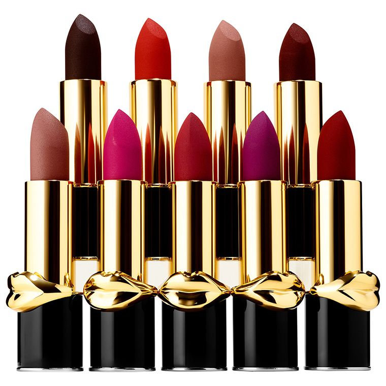 Image result for pat mcgrath lipstick