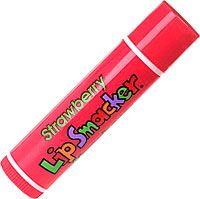 Bonne Bell Large Strawberry Lip Smacker