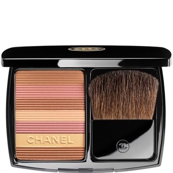 Chanel Soleil Tan de Chanel 907 Sable Beige