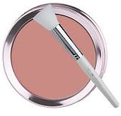 100 Percent Pure Fruit Pigmented Blush - All